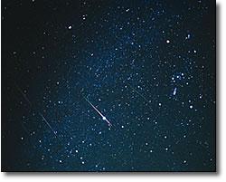 92+ Gambar Bintang Sirius